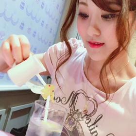 田辺麗圭の画像 p1_6