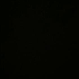 会沢紗弥の画像 p1_23