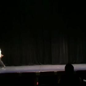 体操 動画の画像