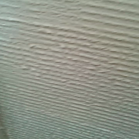 遮熱保温機能塗料『キルコート』仕上げ(5回塗り塗布後)の画像