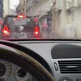 ❤️7/31雨音の画像