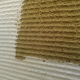 断熱塗装を支える最強下塗り見参の画像