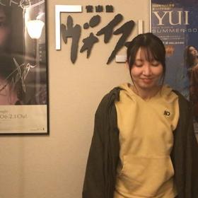 PL意気込みvol.5&今夜放送「musicるTV」にて音楽塾ヴォイスが紹介されます♪の画像