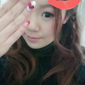 バレンタイン★☆の画像