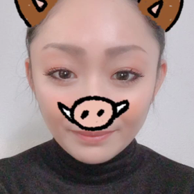 """新年""""2019""""の画像"""
