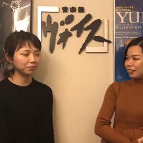 パフォーマンスレッスン感想&ダイジェスト動画【2/16(土)分】アップしました!の画像