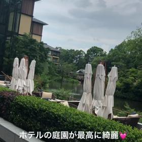 京都フォーシーズンズの画像