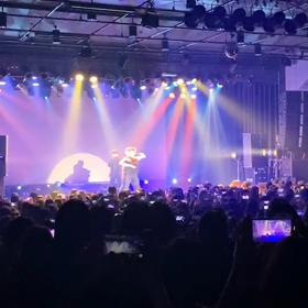 KOROCKライブ!!の画像