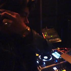 DJ SET☆の画像