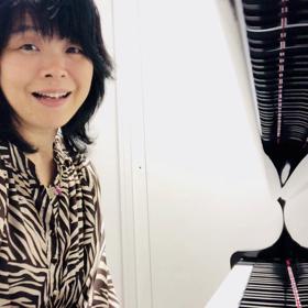 ビギナーピアノ〜大人のために〜エリーゼのために②の画像
