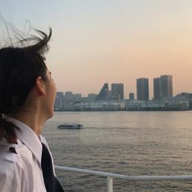 マネージャーブログ『マジで航海してます。〜secondseason〜』の画像