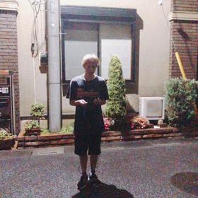 Takato#980の画像