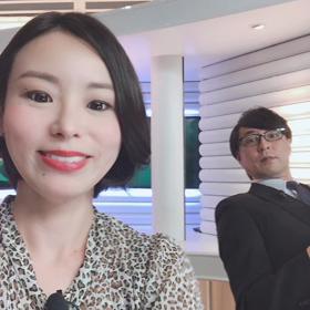 【TOKYO MX2】WORLD MARKETZの画像