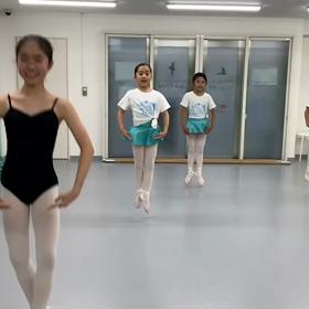 踊っている時が一番輝いて幸せな生徒たち♡の画像