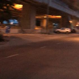 空港エリアで前泊/バンコクドンムアンの画像