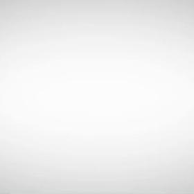 オンラインレッスン:日本舞踊×エクササイズ】の画像