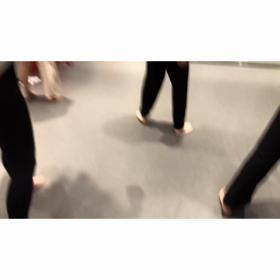 趣味のダンス動画!の画像