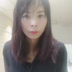 髪の毛の乾かし方・動画の画像