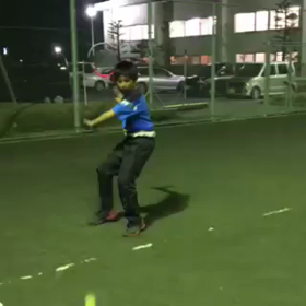 吉田 伊織 テニス