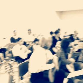 ゲネプロ 定期演奏会の画像