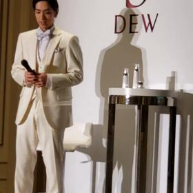 黒羽麻璃央くんのプロポーズ【by DEW】の画像