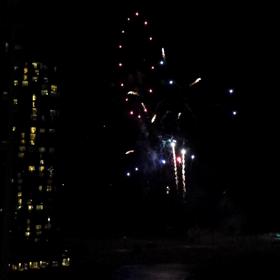 花火 Hawaii 動画3の画像