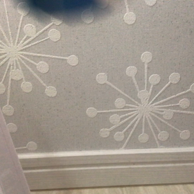 「ジョンソン スクラビングバブル トイレ洗剤 流せるトイレブラシ」を使ってみました☆の画像