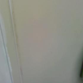 アレスダイナミックフィラーを塗っての画像
