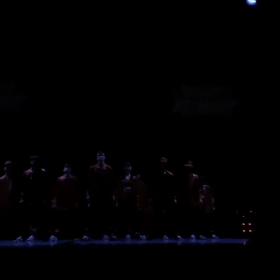 #第12回日本高校ダンス部選手権の画像