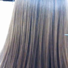 艶髪サラサラの画像