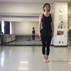 ソールシンセシス 振り動画 〜フィットネス〜の画像