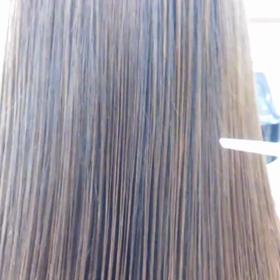 美髪チャージの画像