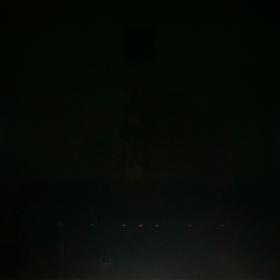 ダンス舞台『浦島太郎』出演の画像
