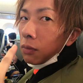 【韓国旅行編】<3話>  鼻スイッチの画像