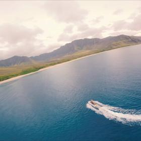 Hawaii GoPro shooting✳︎4の画像