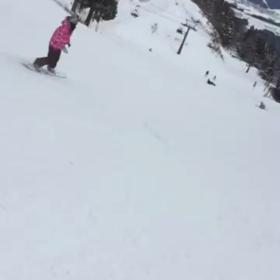 videoThumbnail