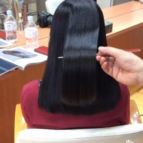 美髪チャージ・クイックの画像