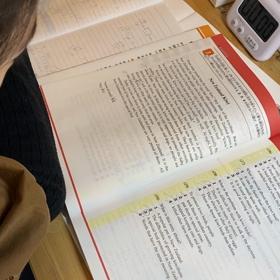 ハナ5年、マイ1年生の記録 : readingの画像