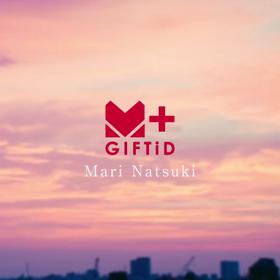 GIFTiDの画像