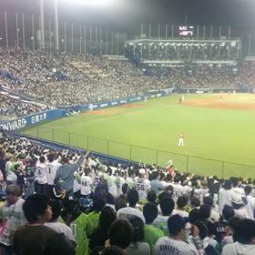 プロ野球シーズン開幕♪の画像