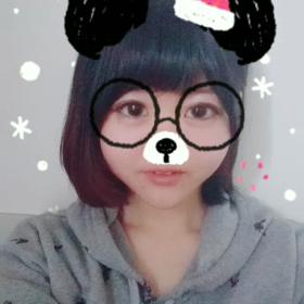 """12/24 """"ちょき✂/想定内/初動画←""""の画像"""