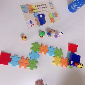 英検練習会やAquaPlay LockBox 彡彡ヘ( ^^)ノ彡彡の画像