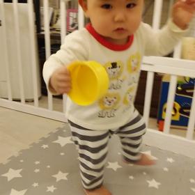 ㊗2歳9ヶ月の画像