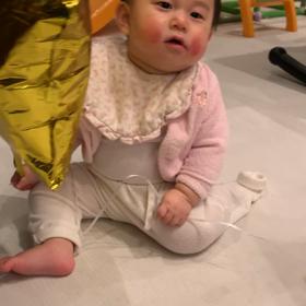 東尾理子 ブログ