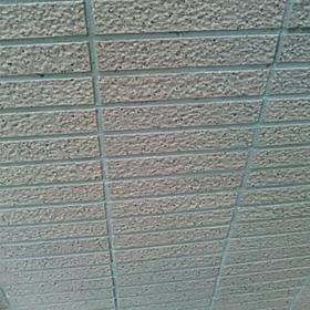 ツボイ塗工超撥水システム動画。の画像