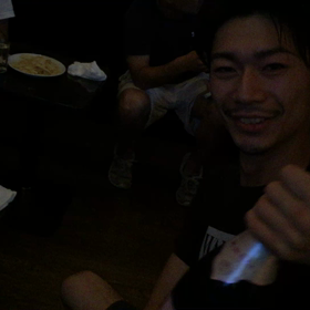 昨夜は歌舞伎町!の画像